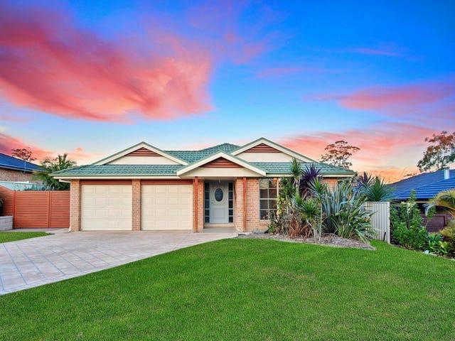 26 Hewitt Avenue, Sanctuary Point, NSW 2540