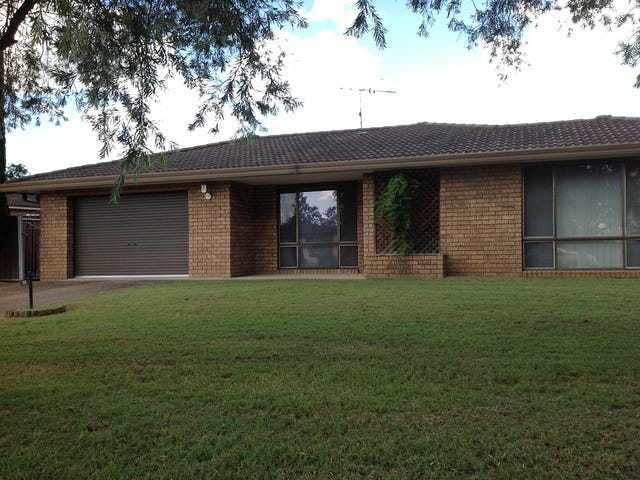 15 Tulloch Street, East Branxton, NSW 2335