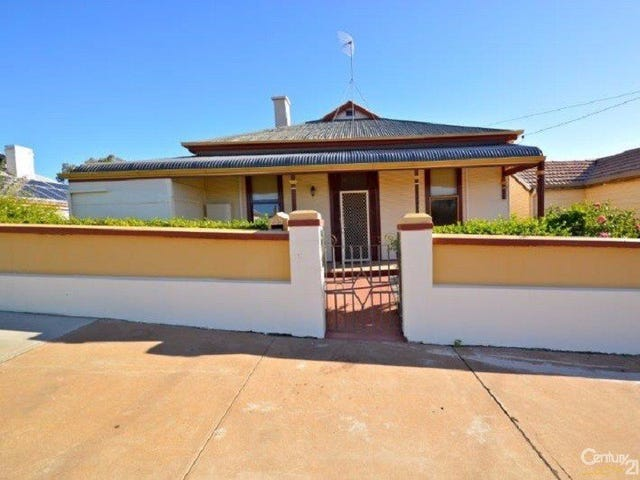 235 Chloride Street, Broken Hill, NSW 2880