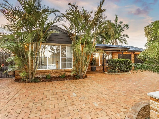 11 Cebalo Place, Kariong, NSW 2250