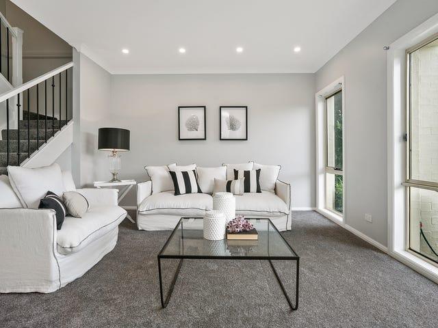 121 Macpherson Street, Warriewood, NSW 2102