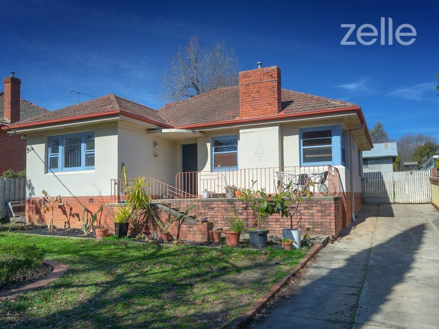 301 Mount Street, East Albury, NSW 2640