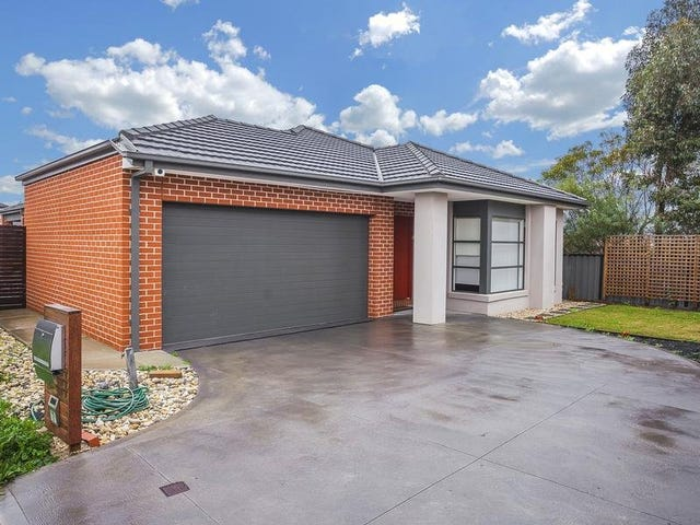 7 Pranom Close, Roxburgh Park, Vic 3064