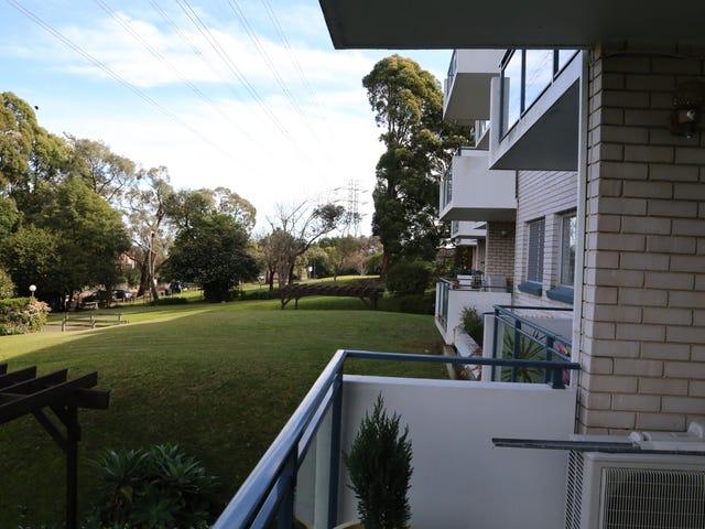 17/364 Pennant Hills Road, Carlingford, NSW 2118