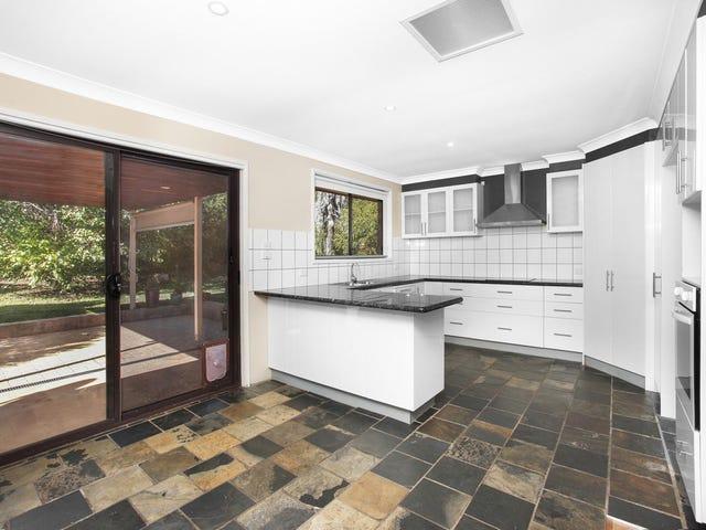 33 Ligar Street, Hill Top, NSW 2575