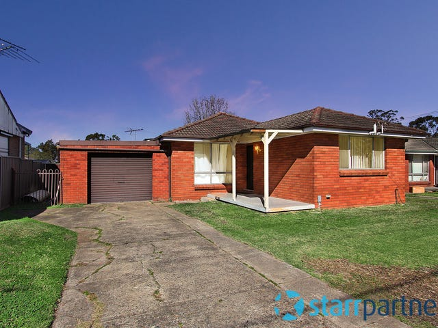 18 Gipps Road, Greystanes, NSW 2145