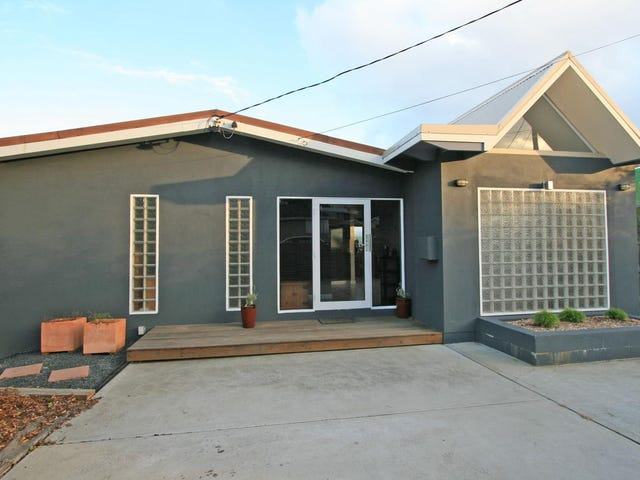 61  Hill Street, Bellerive, Tas 7018