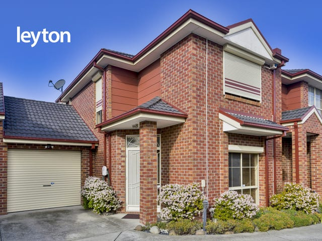 5/437 Princes Highway, Noble Park, Vic 3174
