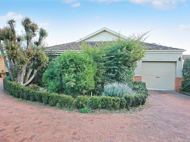 19C Barbour Road, Thirlmere, NSW 2572