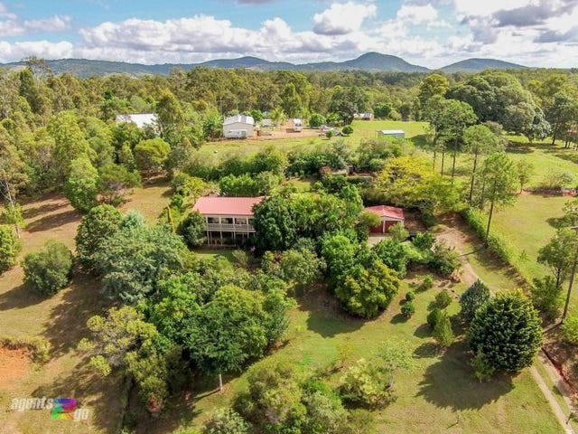 52 Arbortwelve Road, Glenwood, Qld 4570