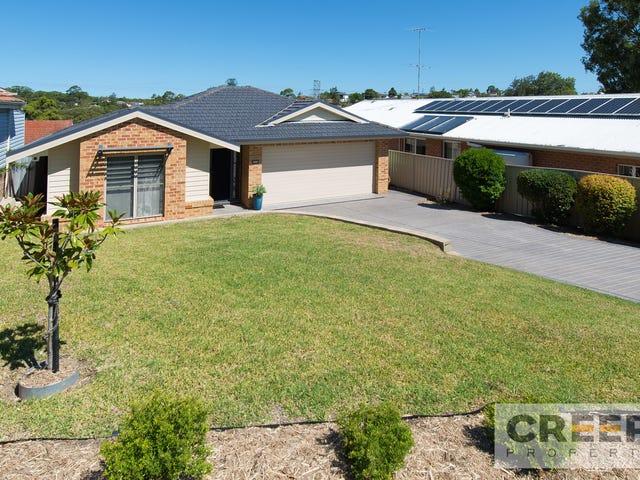 31A George Street, Highfields, NSW 2289
