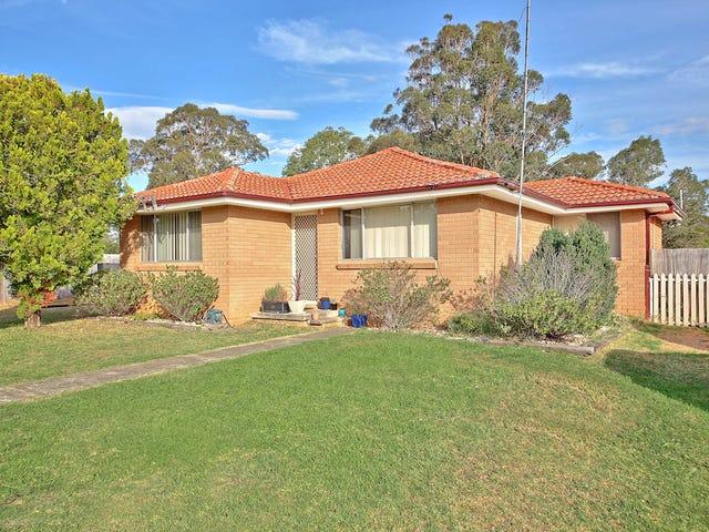 10 Pandora Place, Tahmoor, NSW 2573