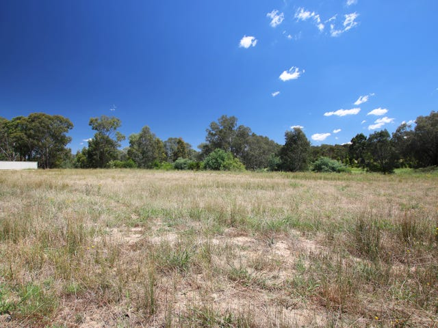 56 Woolshed Drive, Thurgoona, NSW 2640