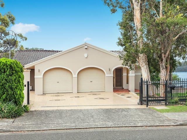 121 Washington Drive, Bonnet Bay, NSW 2226