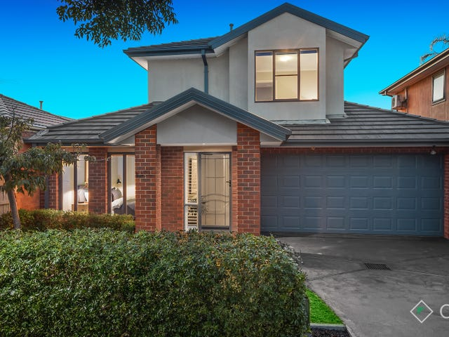 43 Blackwood Avenue, Mentone, Vic 3194