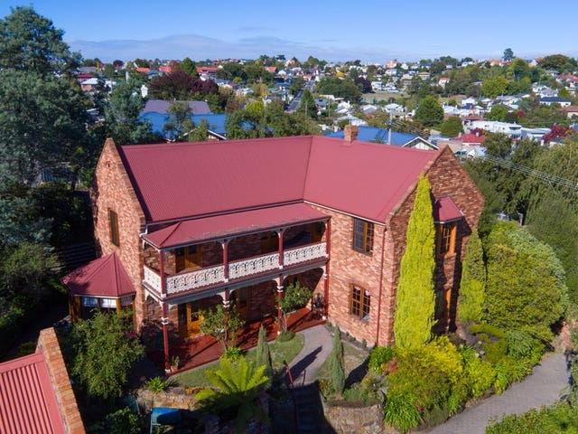 35 Erina Street, East Launceston, Tas 7250