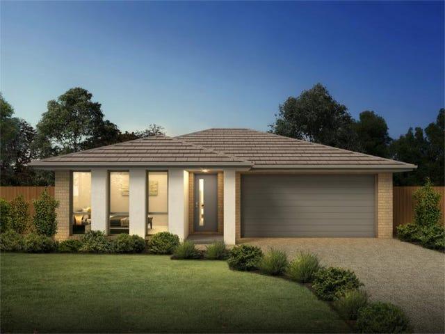 535 Archer Street, Spring Farm, NSW 2570