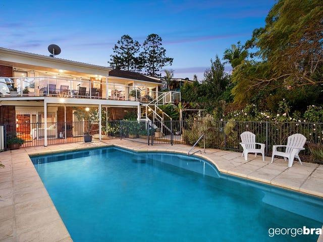 5 Humphreys Rd, Kincumber South, NSW 2251