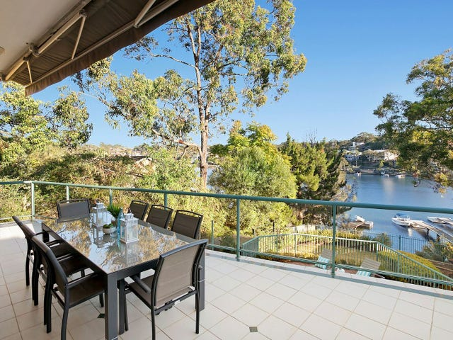 129 Queens Road, Connells Point, NSW 2221