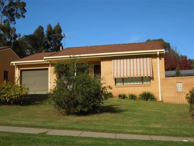 2/584 Mott Street, Albury, NSW 2640