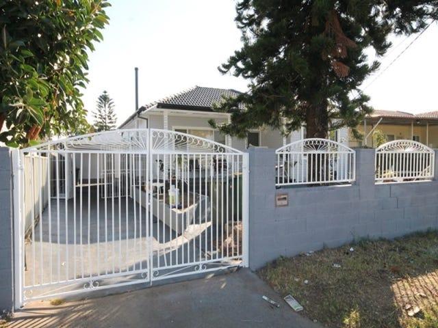 74 Goodacre Ave, Fairfield West, NSW 2165