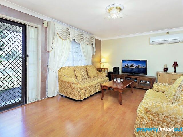 37B Hyatts Road, Oakhurst, NSW 2761