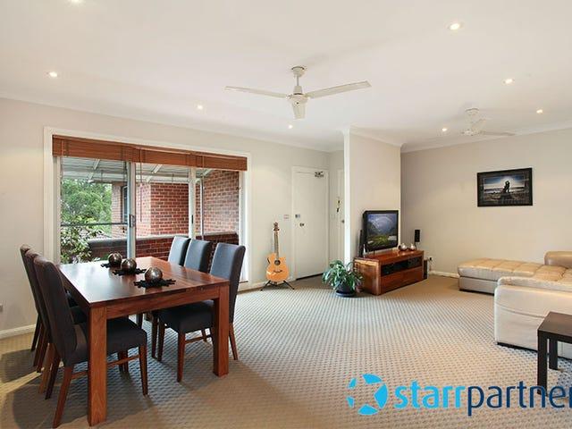 9/2-4 New Street, North Parramatta, NSW 2151