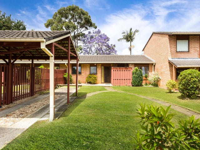 9/55 Chiswick Road, Greenacre, NSW 2190