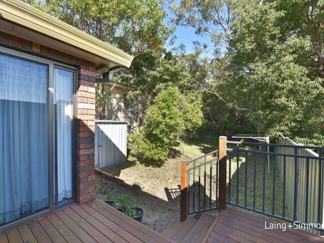 15A Margaret Avenue, Hornsby Heights, NSW 2077