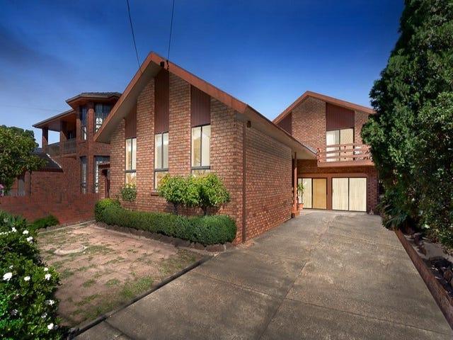 149 Munro Street, Coburg, Vic 3058