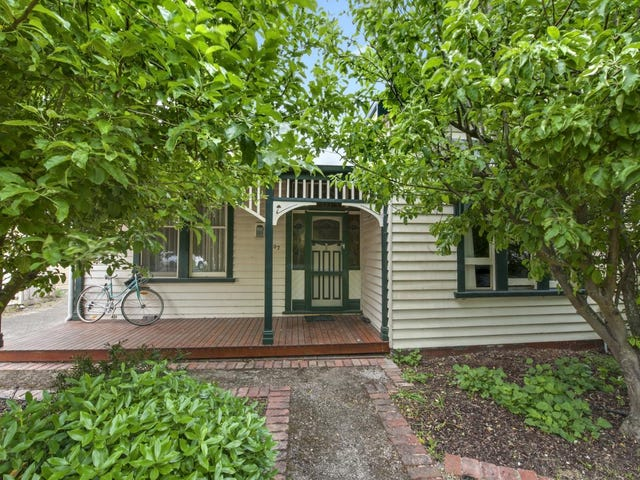 207 Humffray Street South, Ballarat Central, Vic 3350