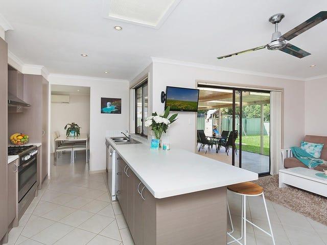 15 The Avenue, Tumbi Umbi, NSW 2261