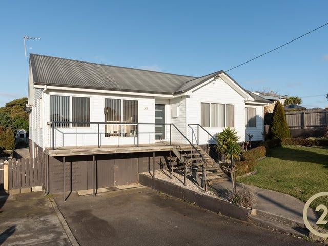 88 Gunn Street, Devonport, Tas 7310
