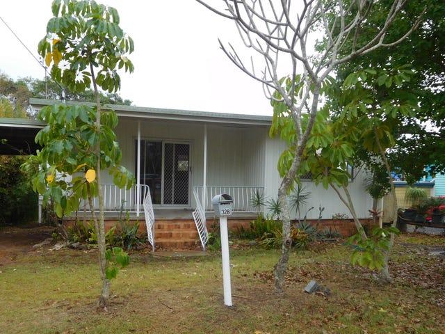 328 Torquay Terrace, Torquay, Qld 4655