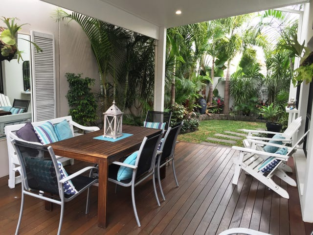 1 Hibiscus Haven, Burleigh Heads, Qld 4220