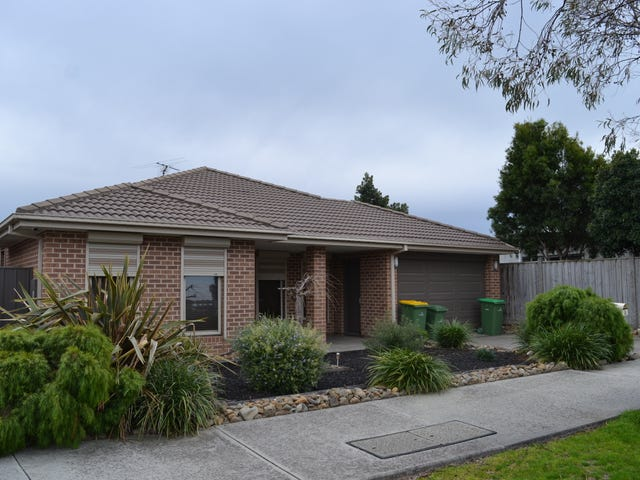 2 Bentley Court, Pakenham, Vic 3810
