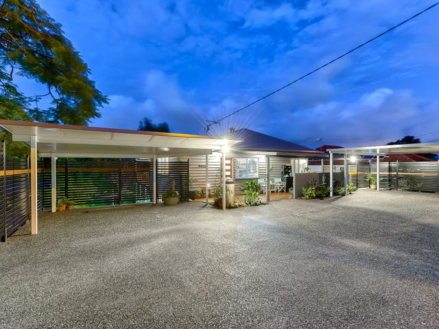 185 Rode Rd, Wavell Heights, Qld 4012
