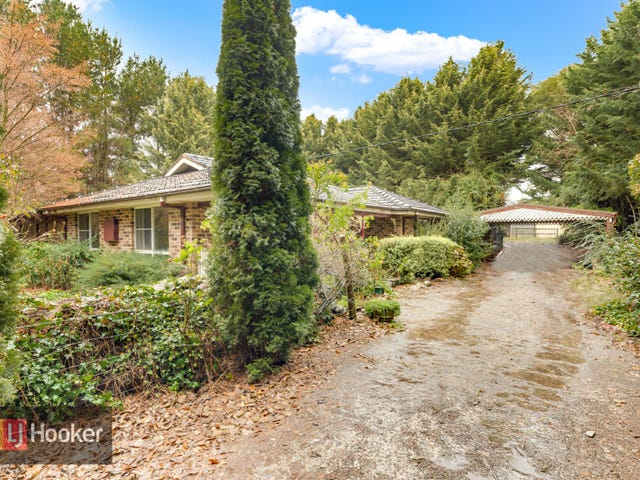 1964 Abrecrombie Road, Oberon, NSW 2787