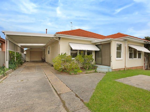 103 Pioneer Road, East Corrimal, NSW 2518