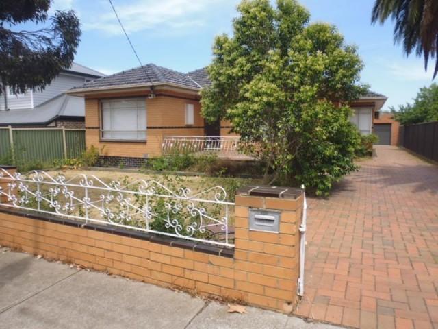 47 Royal Avenue, Essendon North, Vic 3041