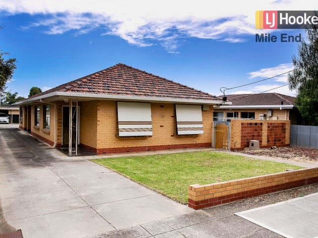 1/28 Barnes Avenue, Marleston, SA 5033