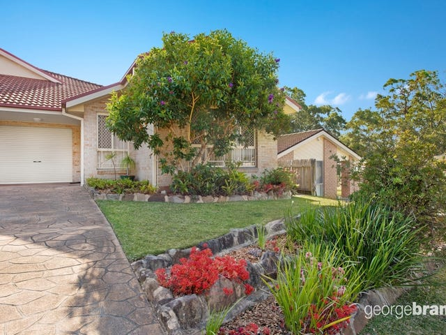 2B Tuross Close, Lake Haven, NSW 2263