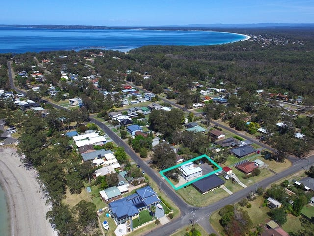 23 Boorawine Terrace, Callala Bay, NSW 2540