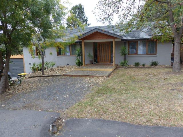 5 Reynolds Road, Diamond Creek, Vic 3089