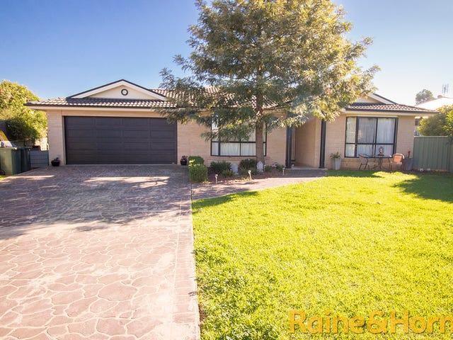 10 Tulloch Place, Dubbo, NSW 2830