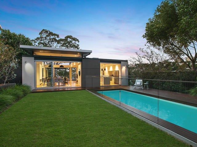 22 Carrington Avenue, Mosman, NSW 2088