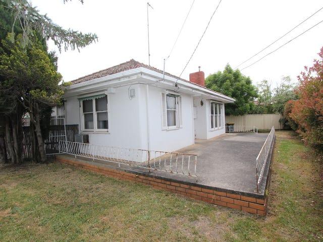 2 Little Dodd Street, Ballarat Central, Vic 3350