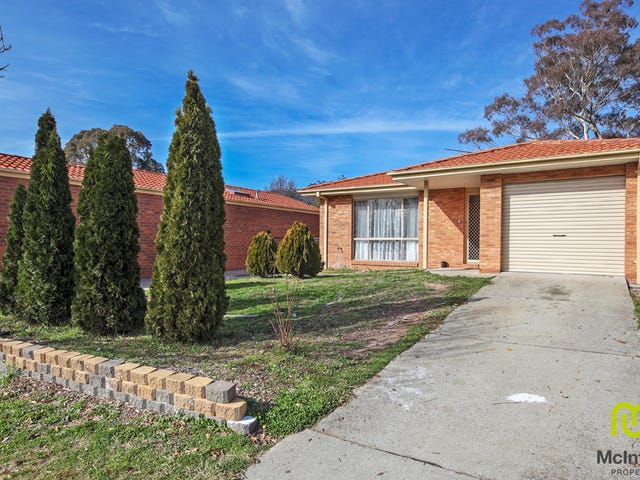 9 Reader Court, Banks, ACT 2906
