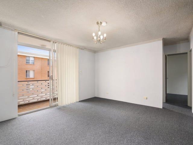 31/90 Cambridge Street, Stanmore, NSW 2048