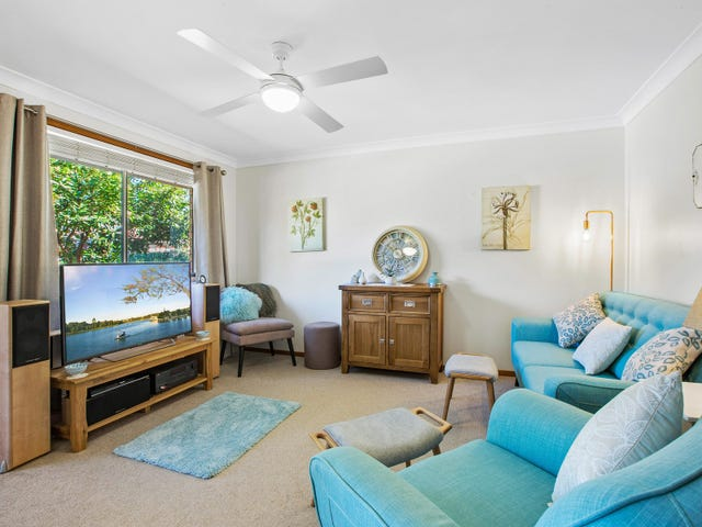 2/27 Hamlyn Drive, Port Macquarie, NSW 2444